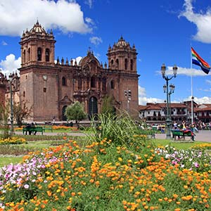 testimonial-featured-cusco-city-main-square.jpg