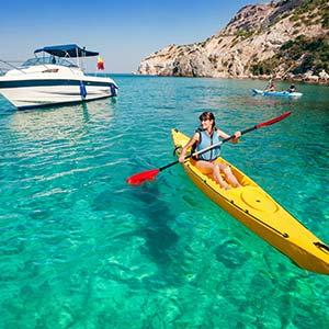 testimonial-featured-galapagos-boats-kayaking.jpg