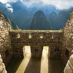 testimonial-featured-machu-picchu-windows