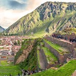 testimonial-featured-ollantaytambo-village