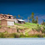 testimonial-featured-sacred-valley-lake