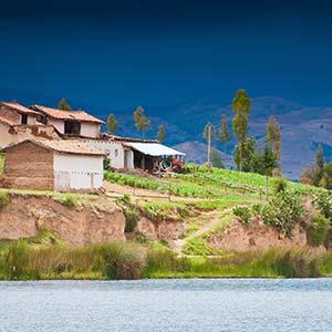 testimonial-featured-sacred-valley-lake.jpg