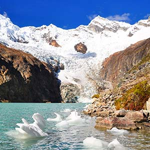 testimonial-featured-snowbreak-lake-mountain-huaraz.jpg
