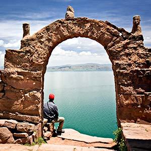 testimonial-featured-titicaca-portal-view.jpg