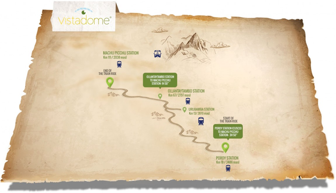 vistadome-route-map.jpg