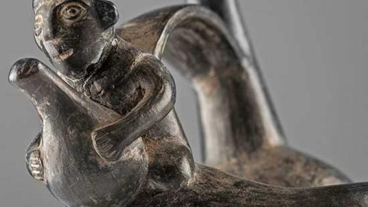 Ancient Peru