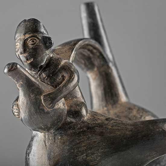 ancient-peru-550x550.jpg