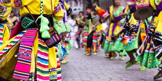 cultural-travel-to-peru-550x275.jpg