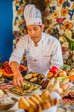 how-to-travel-kuoda-culinary-2017.jpg