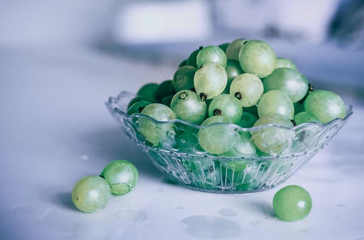 kuoda-blog-eating-grapes-tradition-new-years