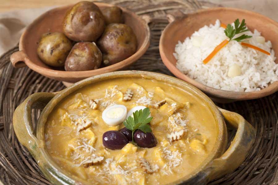 kuoda-blog-aji-gallina-pachapapa-restaurant.jpg