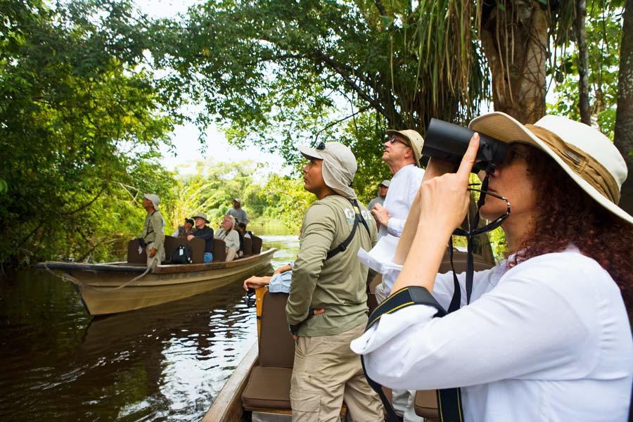 kuoda-blog-amazon-birdwatching.jpg