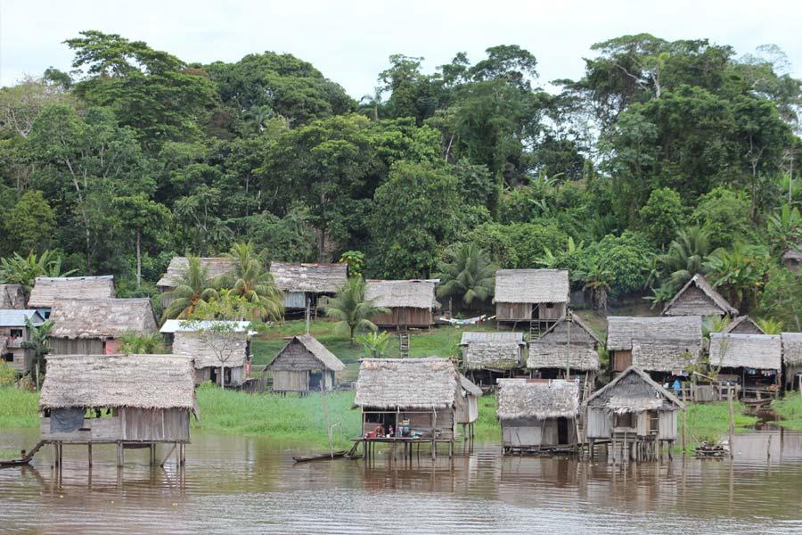 kuoda-blog-amazon-houses.jpg