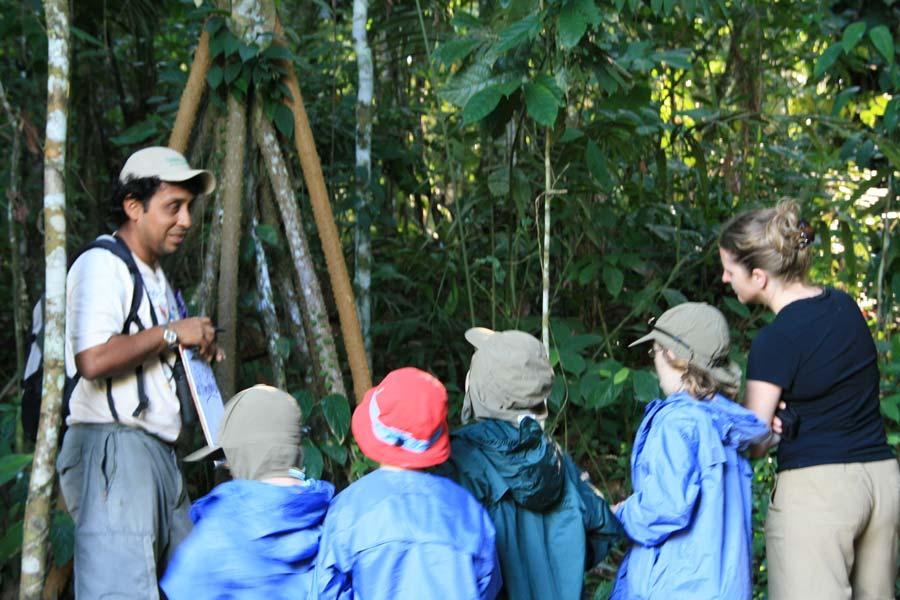 kuoda-blog-amazon-jungle-family-children.jpg
