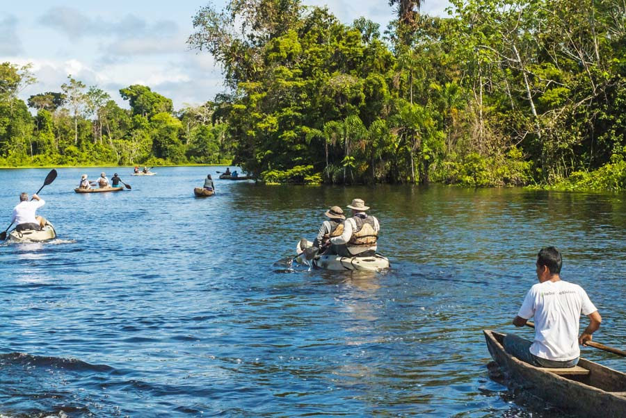 kuoda-blog-amazon-river-tour.jpg