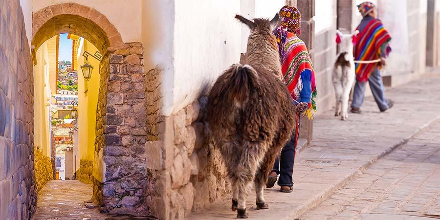 kuoda-blog-beauty-cusco-streets.jpg