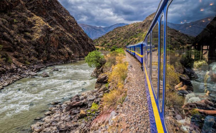 Beyond Lima, Cusco, & of course Machu Picchu! Now Where Do I Go?