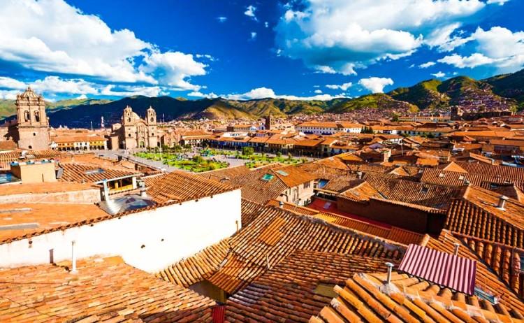 Cusco: Beyond Machu Picchu