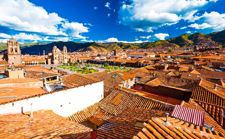 kuoda-blog-cusco-beyond-machu-picchu-featured.jpg