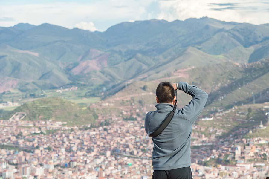 kuoda-blog-cusco-photo-memories.jpg
