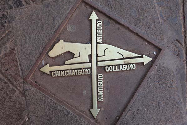 kuoda-blog-cusco-streets-history.jpg