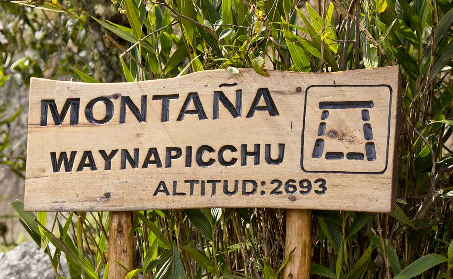 kuoda-blog-entrance-huayna-picchu-mountain
