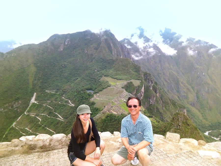 kuoda-blog-family-travel-machu-picchu