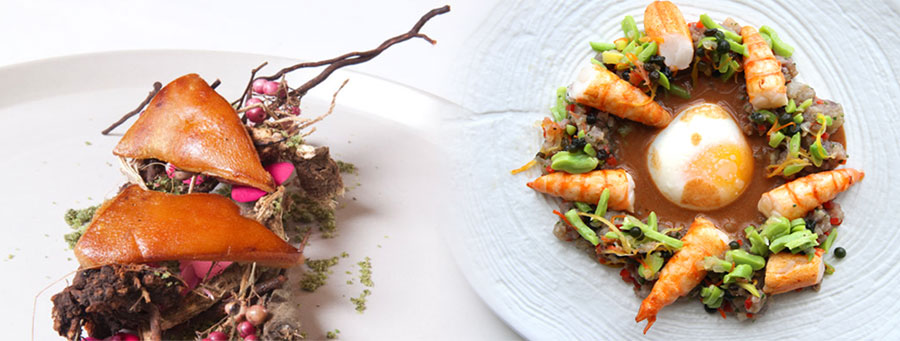 kuoda-blog-gastronomy-peru.jpg