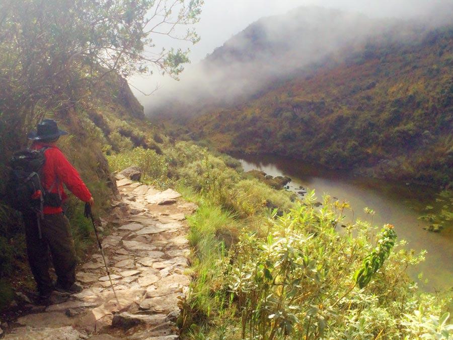 kuoda-blog-inca-trail.jpg