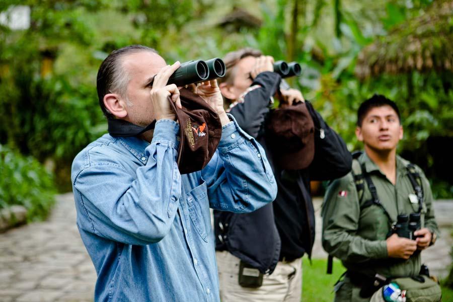 kuoda-blog-inkaterra-bird-sight-excursions.jpg
