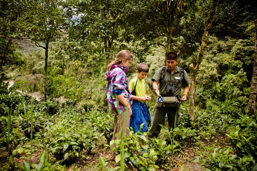 kuoda-blog-inkaterra-children-family-excursions.jpg