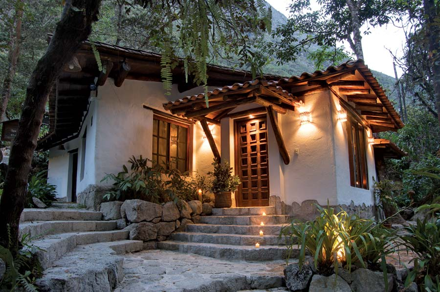 kuoda-blog-inkaterra-machu-picchu-accommodation.jpg