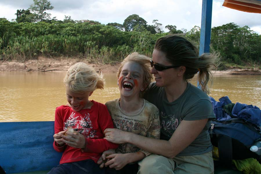 kuoda-blog-iquitos-amazon-family-travel.jpg