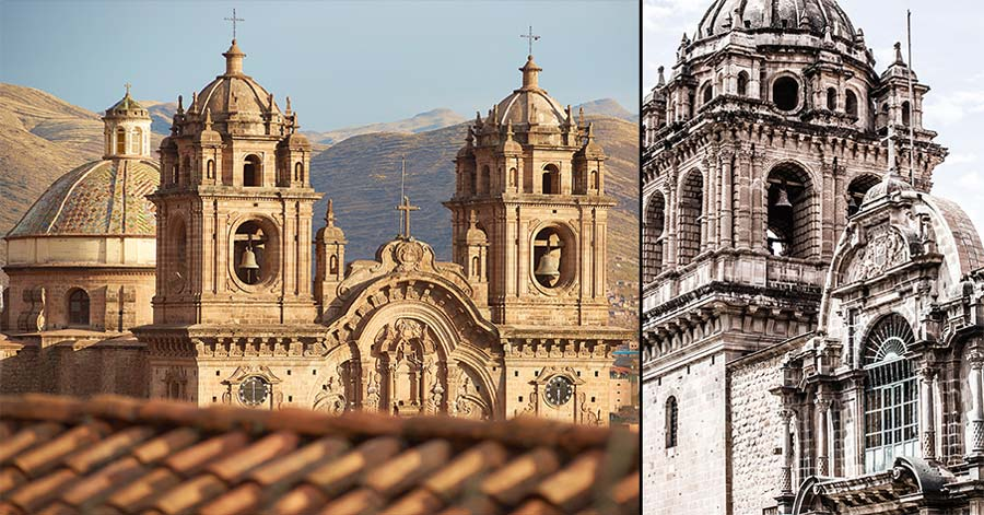 kuoda-blog-la-compania-church-cusco-main-square.jpg