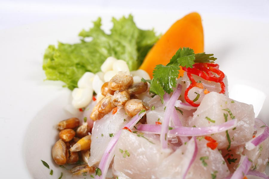 kuoda-blog-limo-restaurant-peruvian-food-ceviche.jpg