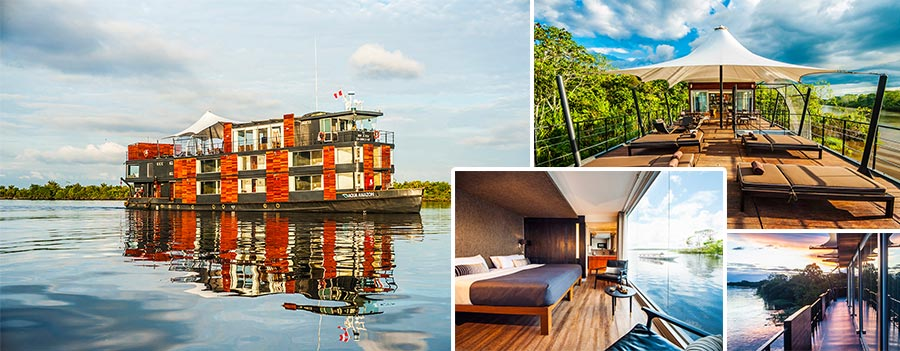 kuoda-blog-luxury-cruises-aqua-amazon
