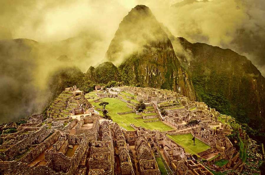kuoda-blog-machu-picchu-great-view