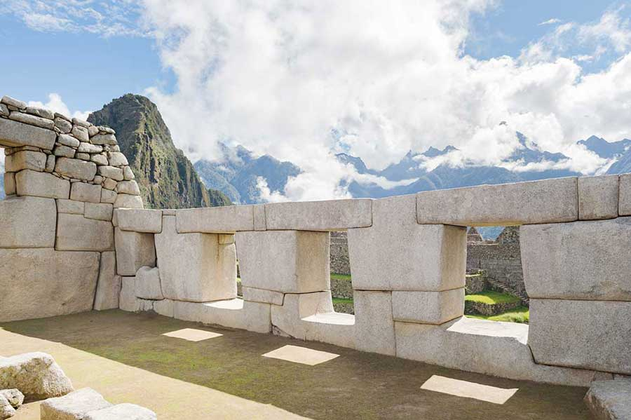 kuoda-blog-machu-picchu-temple-three-windows