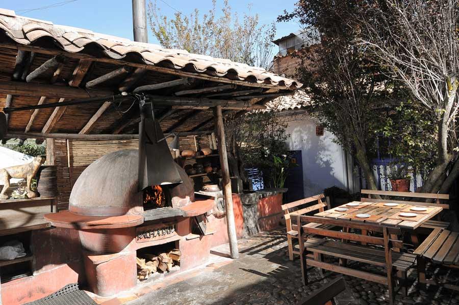 kuoda-blog-pachapapa-restaurant.jpg