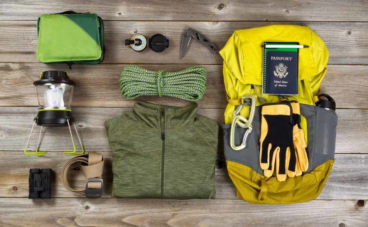 Packing Essentials for Your Bucket-List Trip to Peru