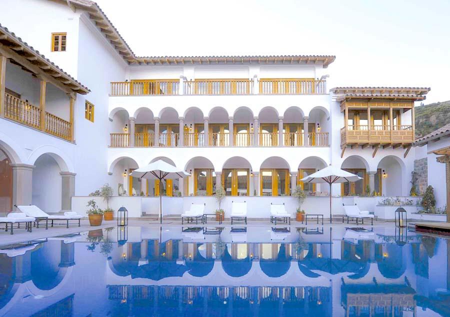 kuoda-blog-palacio-nazarenas-luxury-hotel.jpg
