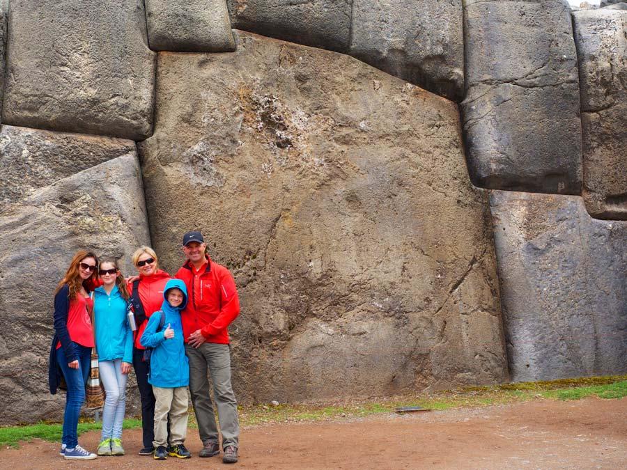 kuoda-blog-peru-family-travel-sacsayhuaman.jpg