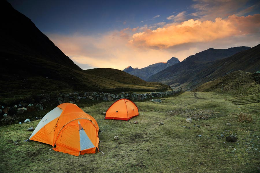 kuoda-blog-salkantay-camping.jpg