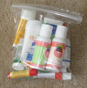 kuoda-blog-toiletries