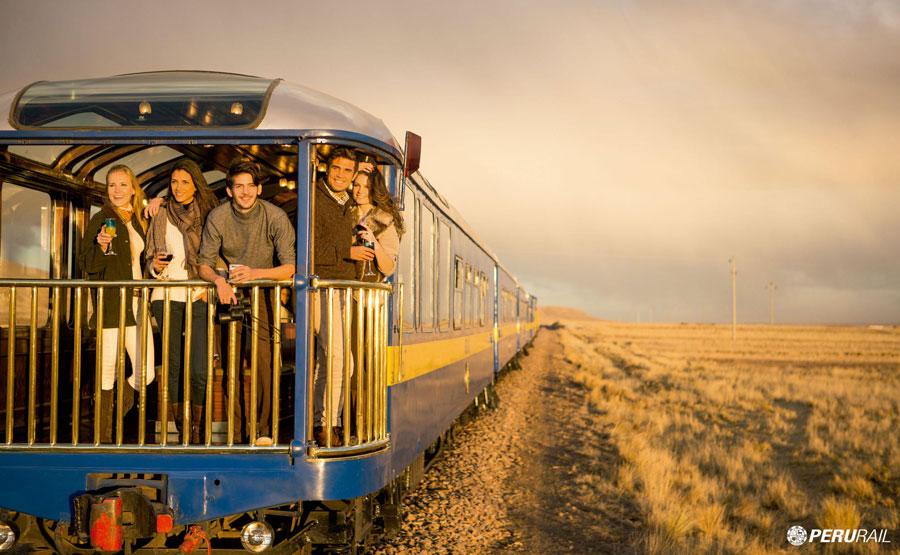 kuoda-blog-train-puno-titicaca-cusco.jpg