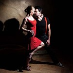 testimonial-featured-argentinian-travel-tango-expeience