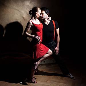 testimonial-featured-argentinian-travel-tango-expeience.jpg
