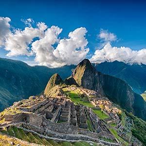 testimonial-featured-journey-center-inca-empire.jpg