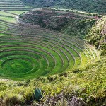 testimonial-featured-sacred-valley-moray