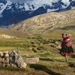 testimonials-featured-amazing-peru